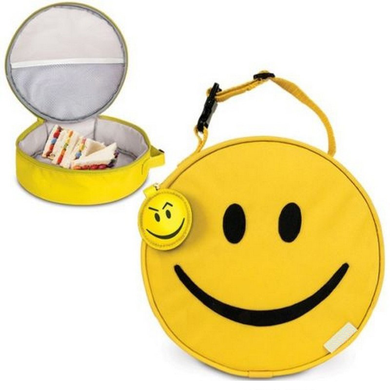 Bags & Lunch Boxes