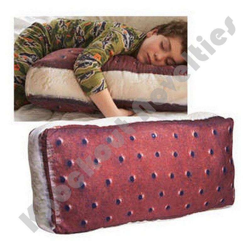 Bedding, Blankets, and Pillows