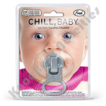 Pacifiers and Teethers