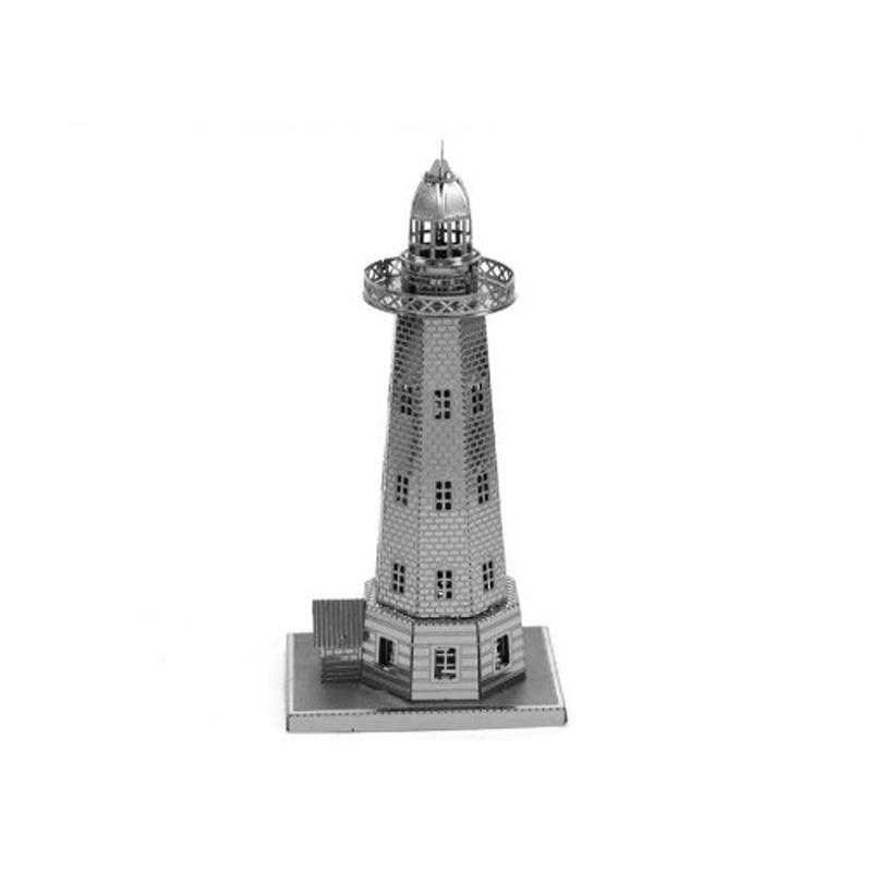 Metal Earth: Lighthouse