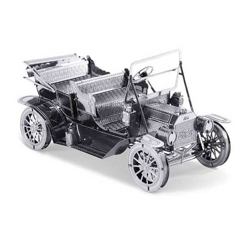 Metal Earth: Ford Model T