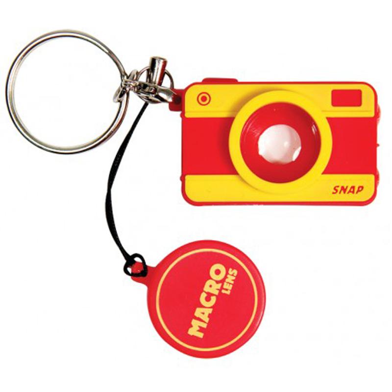 Snap Macro Lens