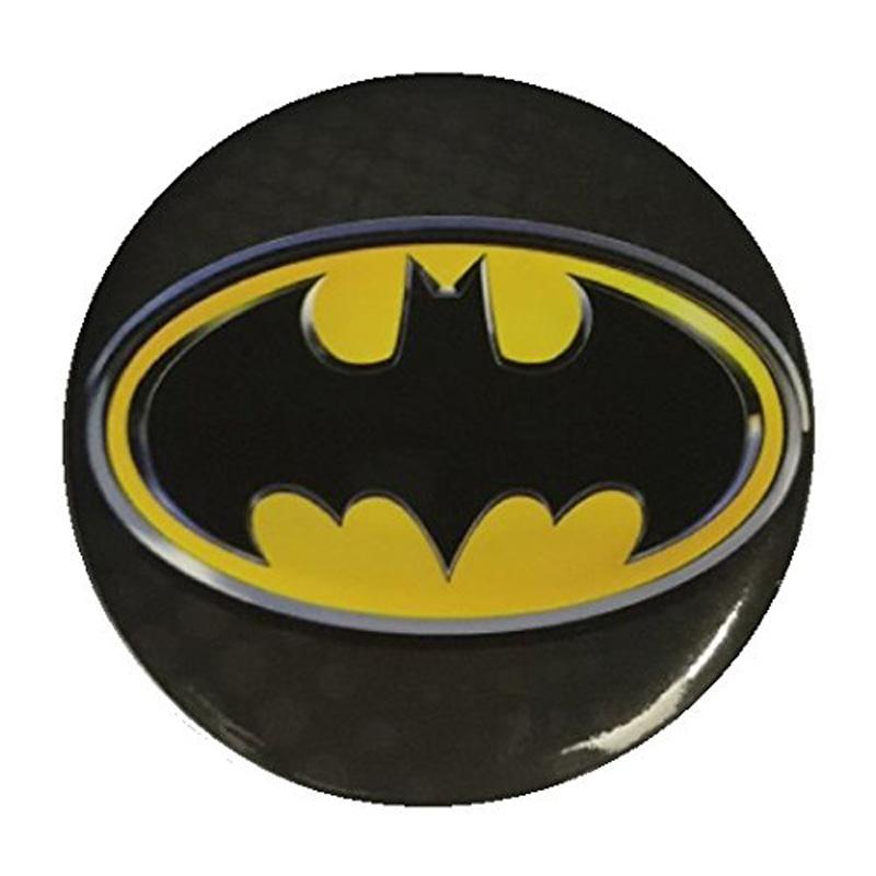 Button Magnet  - DC Comics - Batman
