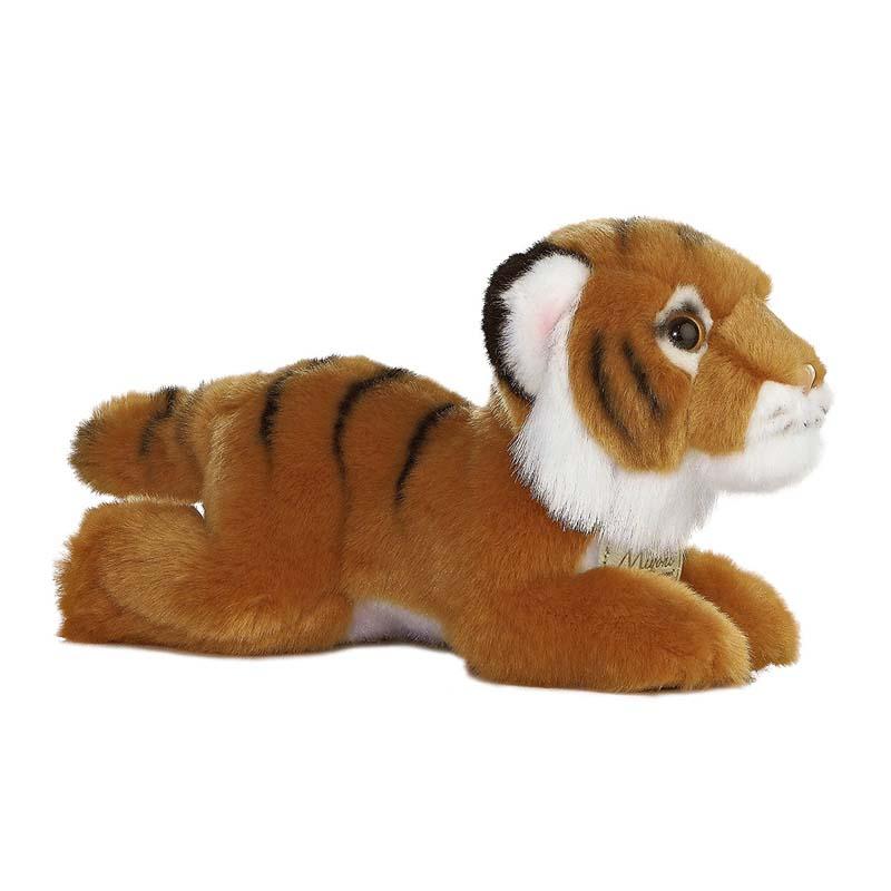 Bengal Tiger - Small