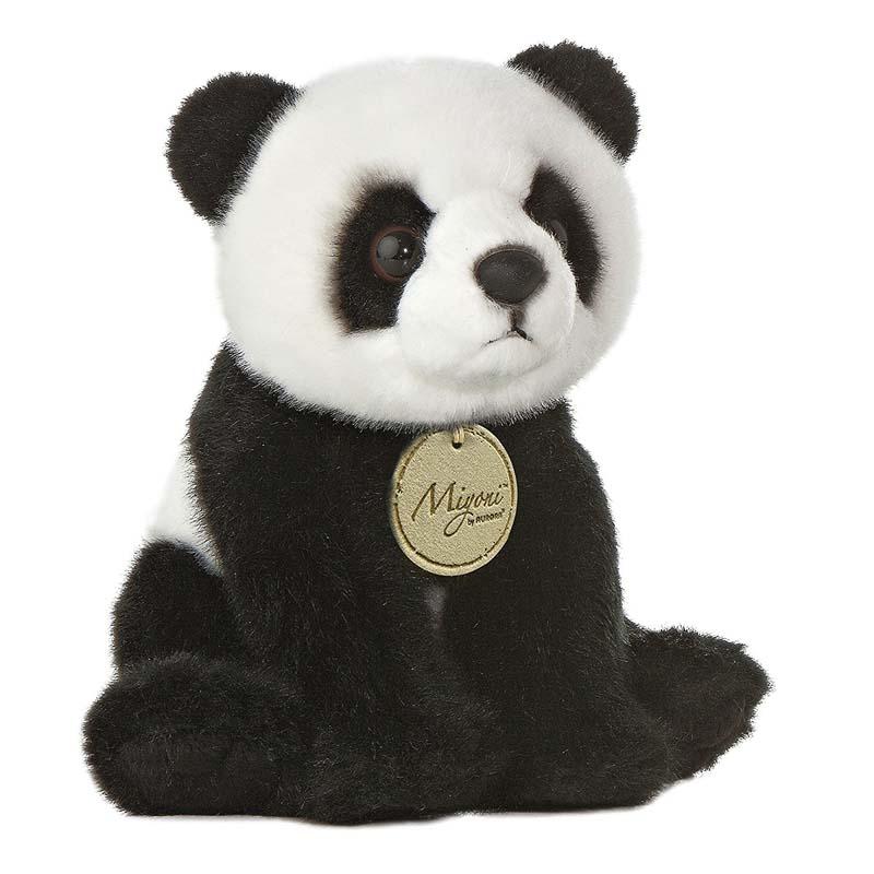 Panda - Small