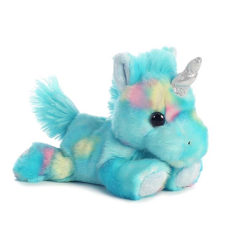 Blueberryripple - Unicorn