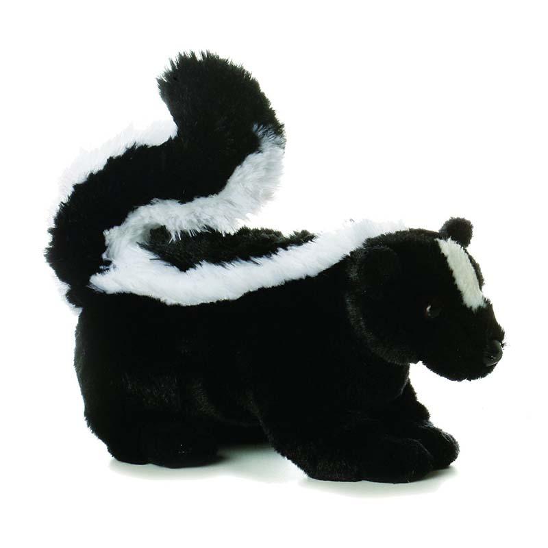 Lil' Sachet The Skunk