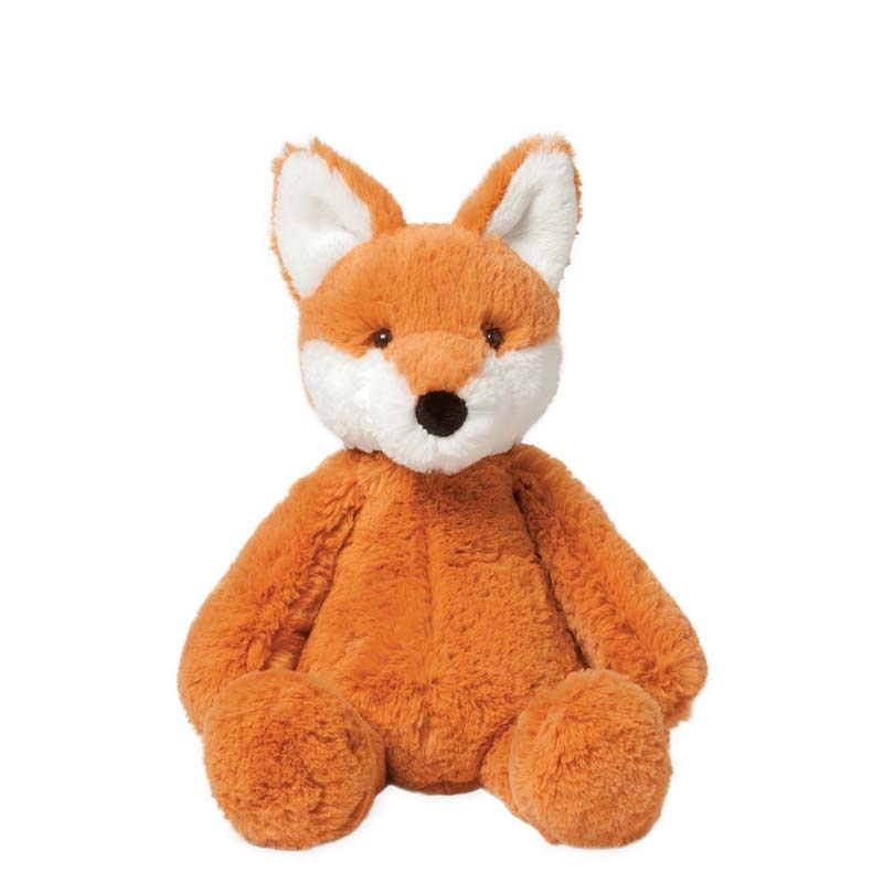 "Plush - 7.5"" Lovelies Fraser The Fox"