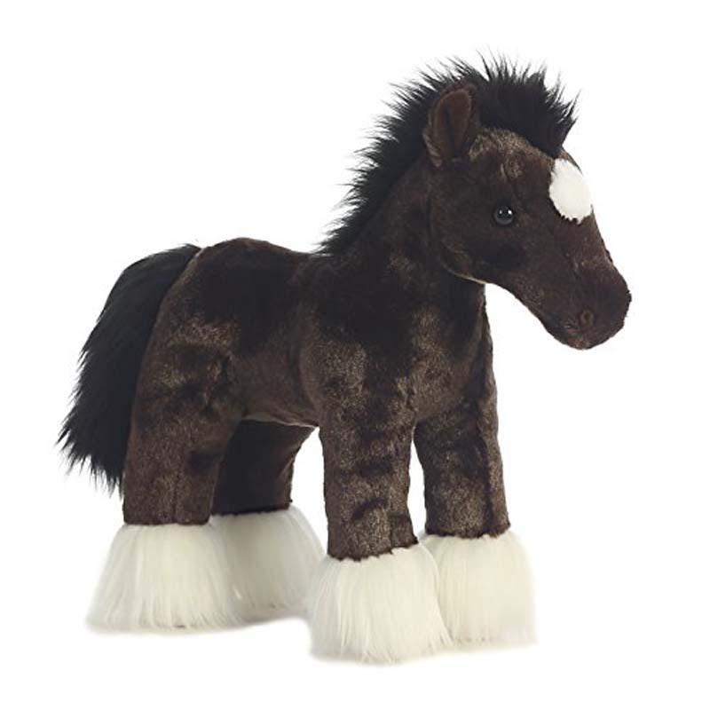 Spirit Horse - Plush