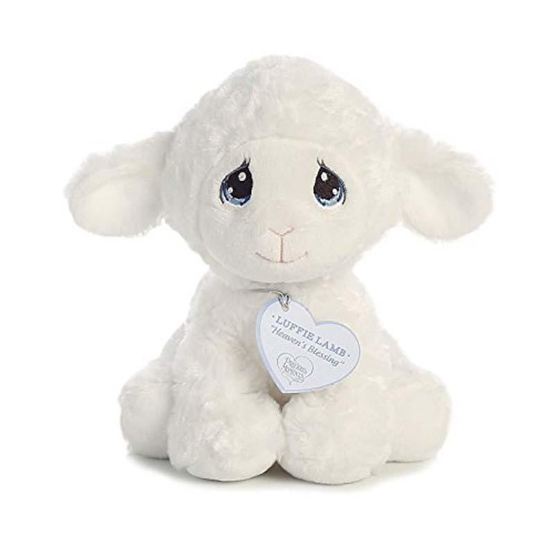 Luffie Lamb (Small)
