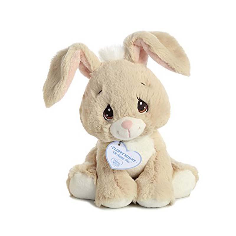 Floppy Bunny Tan (Small)