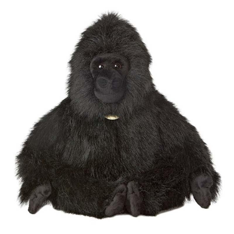 """16"""" Miyoni Gorilla"""