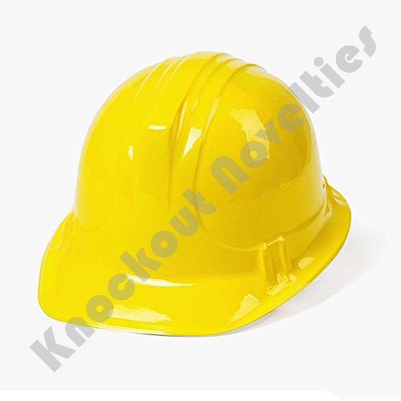 (Dozen) Children's Construction Hat