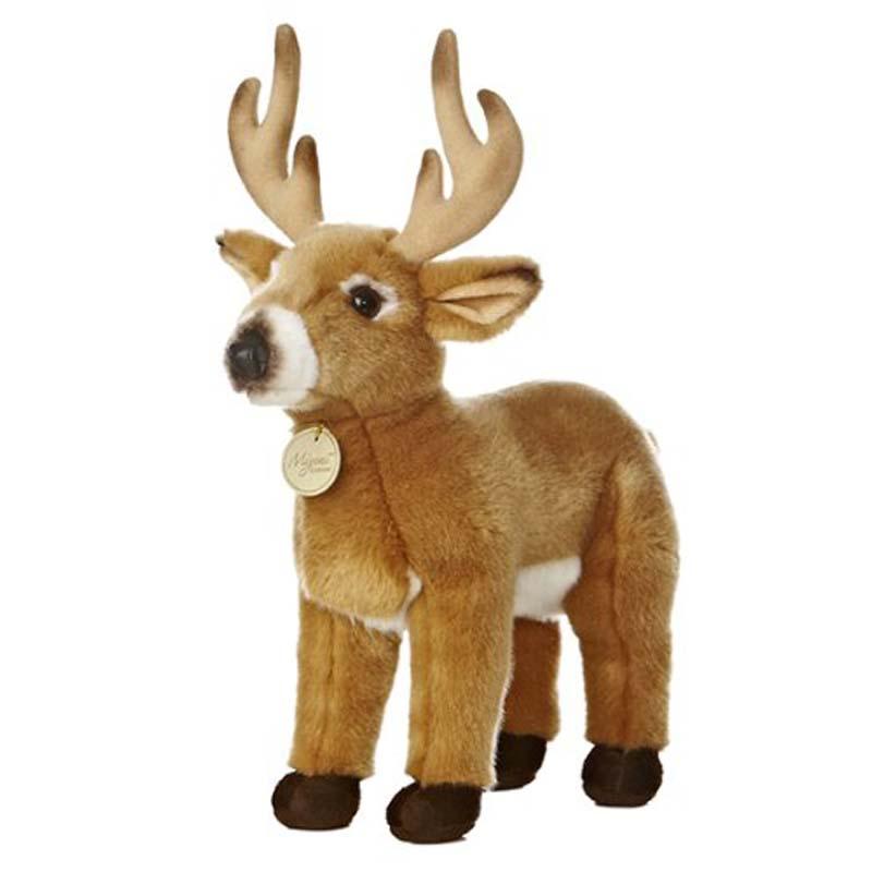 """Miyoni Deer 14.5"""""""