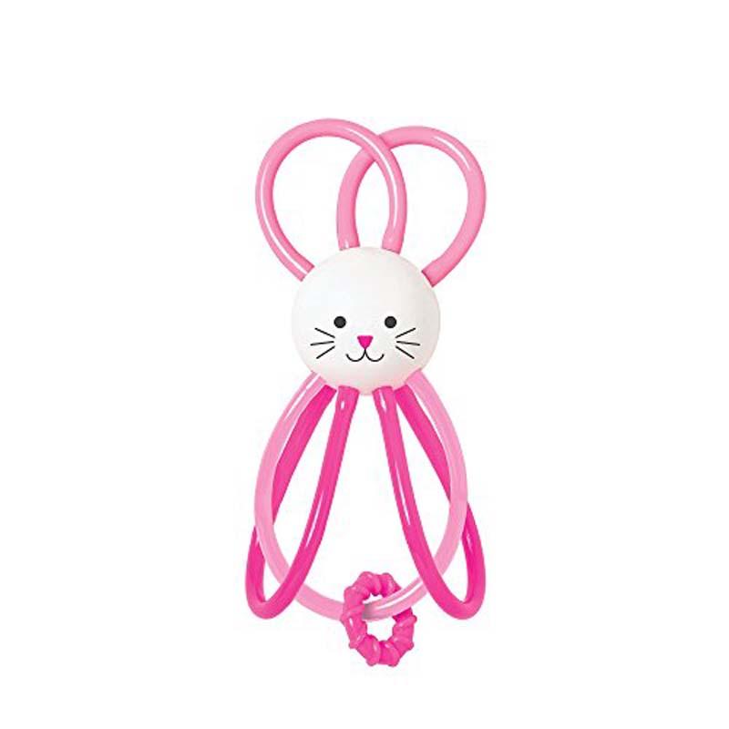 Zoo Winkel - Rabbit