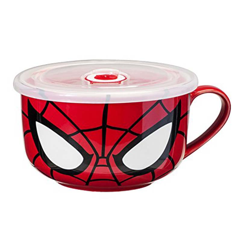 24Oz. Mug - Marvel - Spider-Man