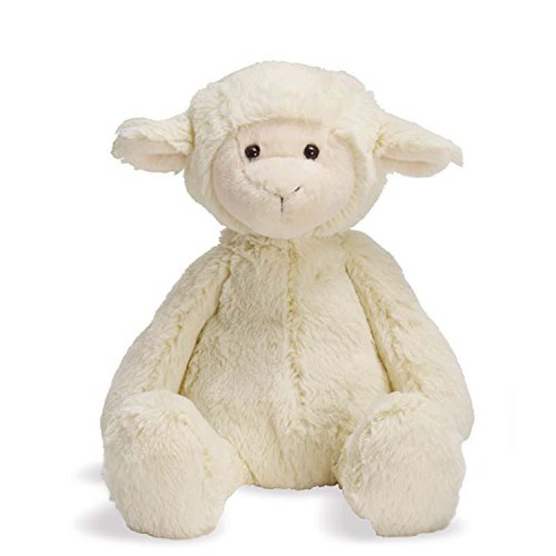 "Lovelies - Lindy Lamb 12"""