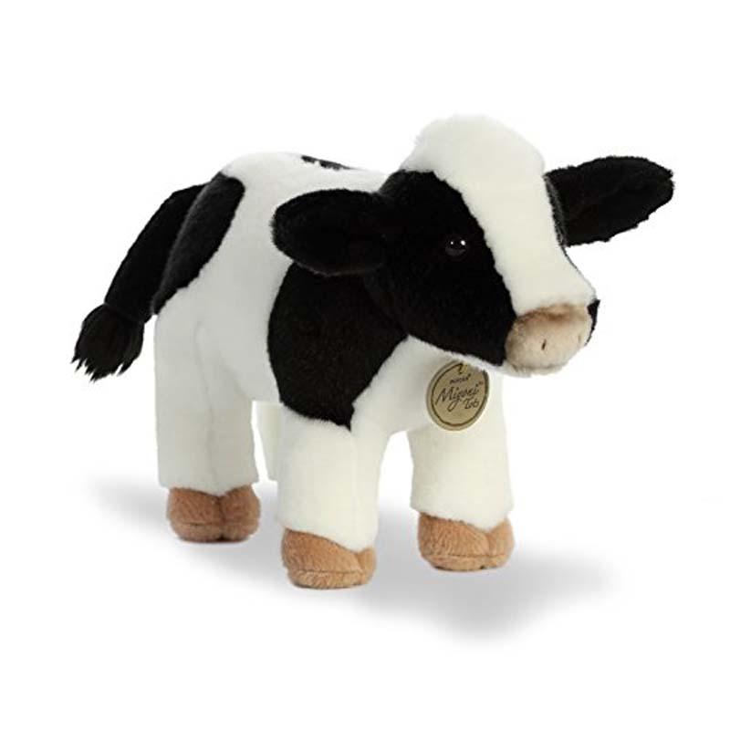 "11"" Miyoni - Holstein Calf"