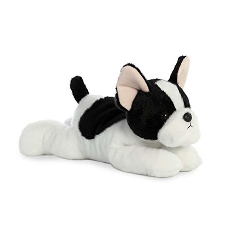 "12"" Flopsie - French Bulldog Pup"