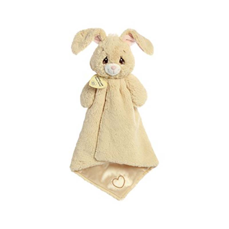 "16"" Precious Moments Luvster - Floppy Bunny"