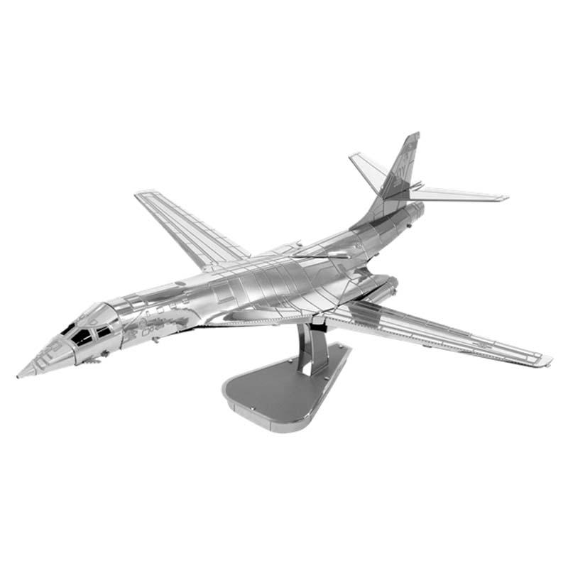 Metal Earth - B-1B Lancer
