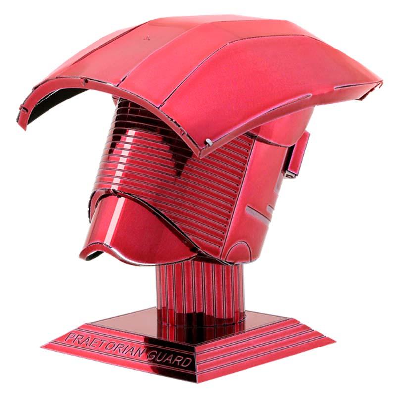Metal Earth - Praetorian Guard Helmet - Star Wars