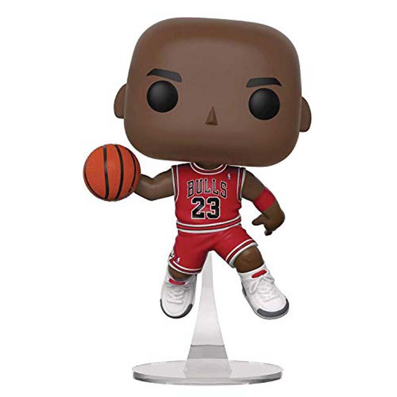 POP NBA: Bulls - Michael Jordan