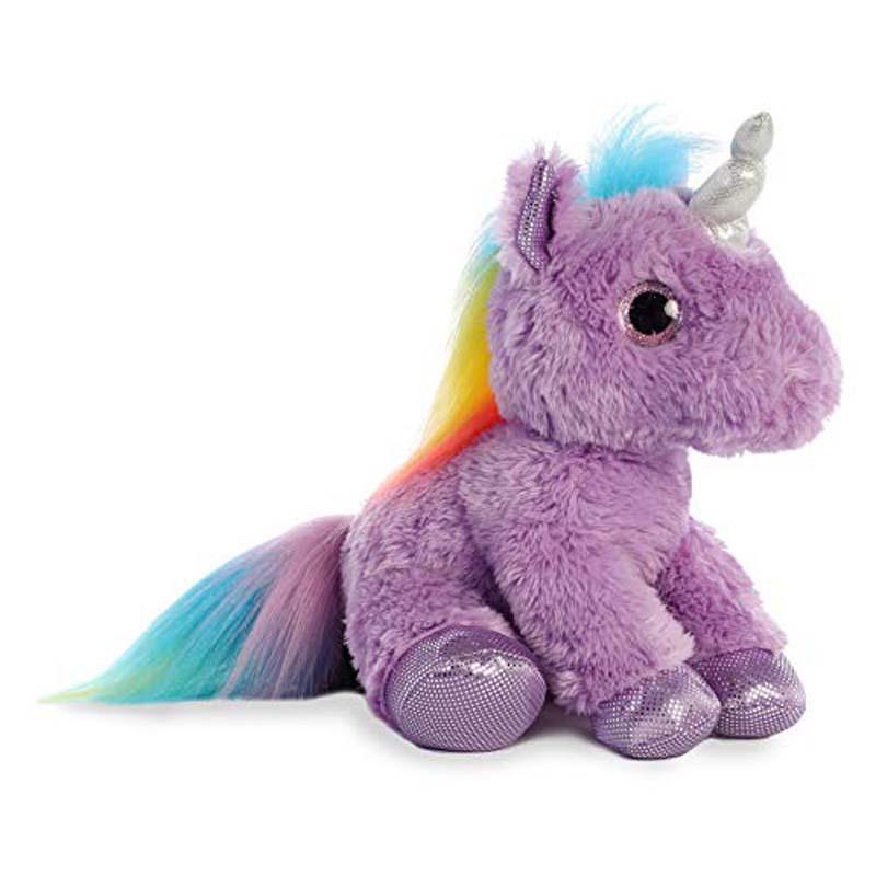 "12"" Electra - Unicorn"