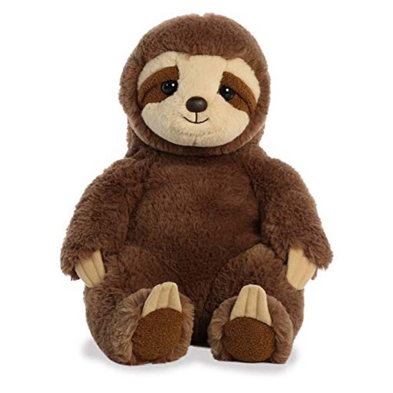 "15"" Sluumpy Da Sloth"