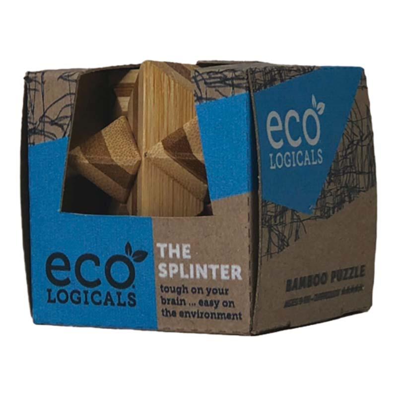 Ecologicals - Splinter (Mini)