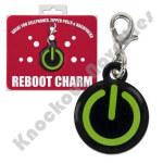 Reboot Charm