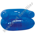 "36"" Inflatable Chair"