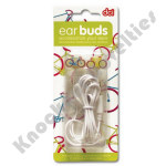 Bicycle - Earbuds