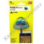 Funkyfonic Shark - Speaker