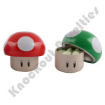Nintendo - Mushroom Sours