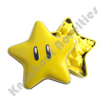Nintendo - Super Star Candies