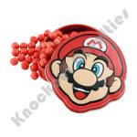 Nintendo - Mario Brick Breakin' Candy