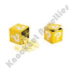 Nintendo - Question Mark Box Coin Candies