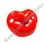 Gimme A Kiss Pacifier