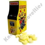Pac-Man Arcade Tin