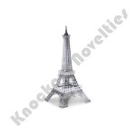 Metal Earth: Eiffel Tower