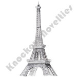 Metal Earth ICONX: Eiffel Tower
