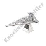 Metal Earth: Star Wars - Imperial Star Destroyer