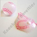 Splat Baseball