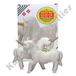 Salt & Pepper Set - Unicorn