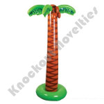 "66"" Inflatable Palm Tree"