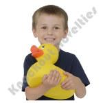 "10"" Classic Rubber Duck"