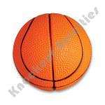 """2.5"""" Basketball Stress Balls"""