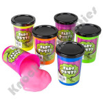 "(Dozen) 3"" Fart Putty"