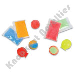 Make Your Own Bouncy Ball Kit
